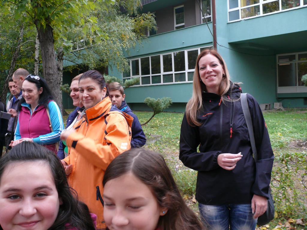 K1024_ispred škole 5