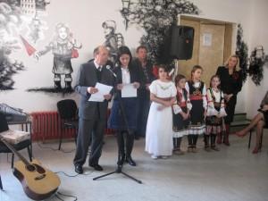 Ambasador Meksika